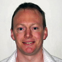 Adrian Quinn - Practice Director (Physiotherapist)