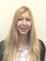 Verity Worley - Practice Manager