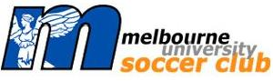 Melbourne University Soccer Club